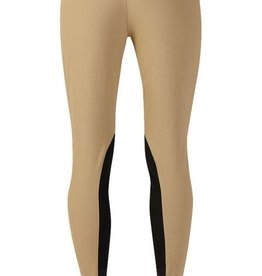 Kerrits Women's Kerrits Tech Trail Pant, Palomino - Reg $99 now $79!