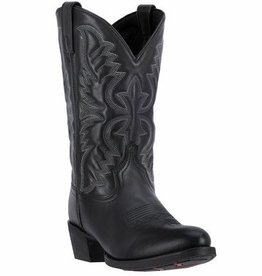 Laredo Men's Laredo Birchwood, Black
