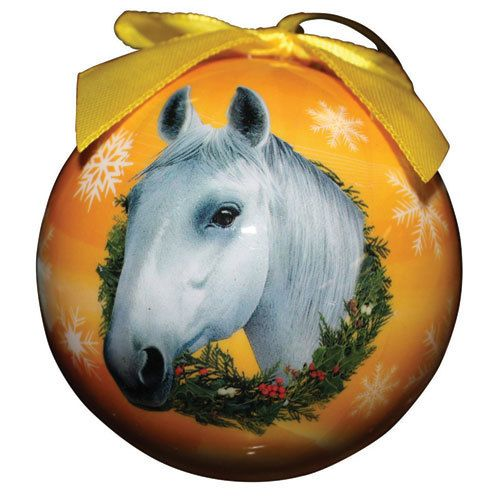 Ornament - Ball