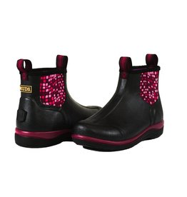 """Noble Women's Noble Muds 6"""""""