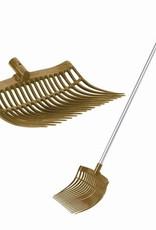 Forever Manure/Bedding Fork
