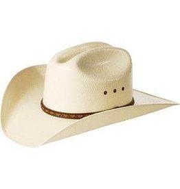 Justin Western Hats Justin 10X Morgan Straw Hat