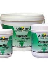 AniMed AniMed PureFlex Joint Complex - 2.5 lb