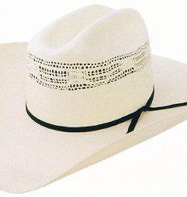 WEX Bangora Straw Hat