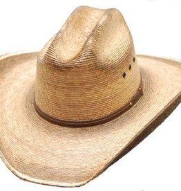 WEX WEX Cattleman Palm Hat