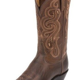 Tony Lama Women's Tony Lama Kango Stallion Boot USA Made (Reg $199.95 NOW 30% OFF!)
