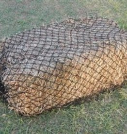 "Hay CHIX Hay Chix - S114 Small Bale Net - 1 1/4"" Hole Size Slow Feed"