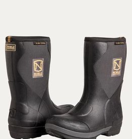 Noble Women's Noble Outfitters Muds Stay Cool Mid Height