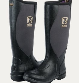 Noble Women's Noble Outfitters Muds Stay Cool Tall Waterproof Boot