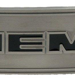 WEX Belt Buckle - Hemi