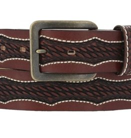 Adult - Conifer Trail Belt