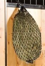 "Hay CHIX Hay Chix - M1B Half Bale Net, 1"" Hole, Slow Feed Extreme"