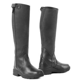 Ovation Women's Ovation Moorland Rider Boot