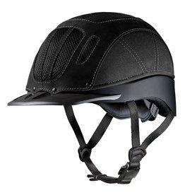 Troxel Troxel Sierra Helmets, Black