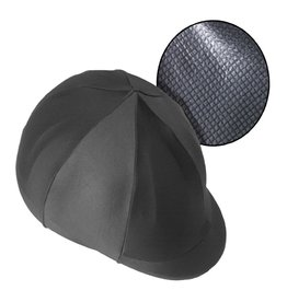 Troxel Water Resistant Helmet Cover - Black