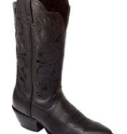 "Twisted X Women's Twisted X Western 12"" Boots (REG $174.95 NOW 30% OFF) 5.5B"
