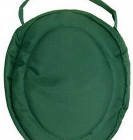 Intrepid Helmet Bag/Carrier - Hunter Green