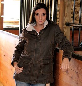 Outback Women's Woodbury Jacket
