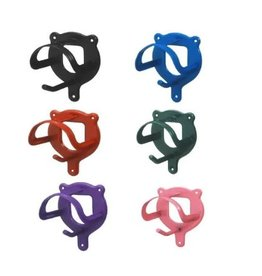 Tough-1 Metal Bridle Bracket
