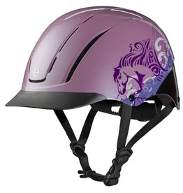 Troxel Troxel Spirit Child Fit Helmets (Reg $52.95 NOW $5 OFF!)
