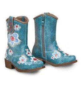 Children's Blazin Roxx Sage Western Boots REG $39.95 NOW 15% OFF