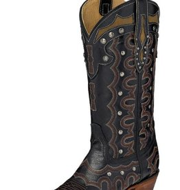 Justin Western Women's Justin Vashti - Reg Price $209.95 now 30% OFF!