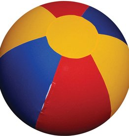 Jolly Mega Beech Ball Cover - 40""