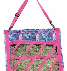 Pro-Choice Equisential Hay Bag
