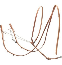 Weaver German Martingale - Full Size