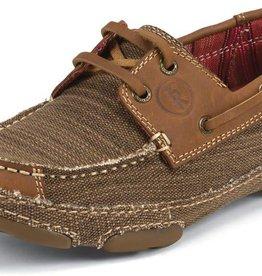 Tony Lama Women's Tony Lama Blum Casual Shoe