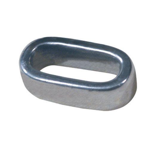 Action Aluminum Horn Knot