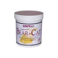 Bear-Cat  16oz