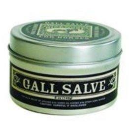 Bickmore Bickmore Gall Salve - 5 oz
