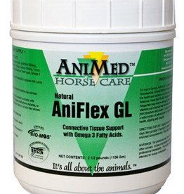 AniMed AniMed AniFlex GL Joint Care - 16 oz