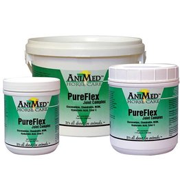 AniMed AniMed PureFlex Joint Complex - 16 oz