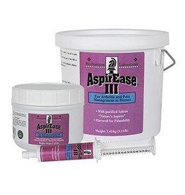 AspirEase Gel Syringe 80CC