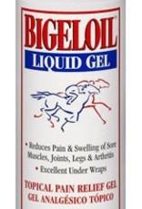 Absorbine Bigeloil Liquid Gel - 14 oz