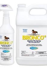 Farnam Bronco Equine Fly Spray - 32oz
