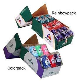 Tuffrider Co-Flex Bandage Rainbow