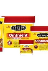 Corona Ointment Jar 2 oz