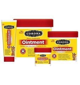 Corona Ointment Tube - 7 oz