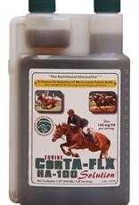 Corta-Flx HA-100 Liquid 32oz