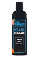 Eqyss EQyss Mega-Tek Equine Rebuilder - 16 oz