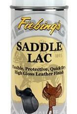 Fiebings Fiebing's Saddle Lac - 13oz