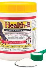 Health E - 1.32 lb