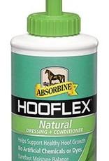 Absorbine Hooflex Natural Dressing  15 oz