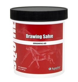 Ichthammol Drawing Salve - 14oz