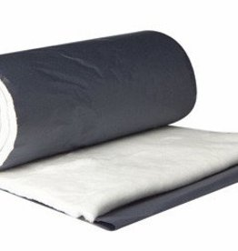 Jorgensen Cotton Roll - 1 lb