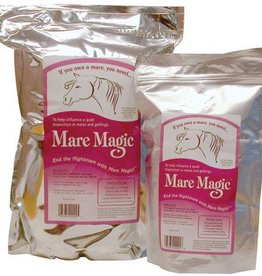 Mare Magic - 60 day supply - 8oz