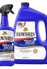Absorbine Miracle Groom Bath in a Bottle  - 32oz
